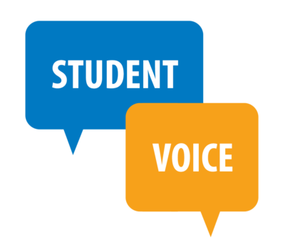 Student Voice: a teacher-student partnership in school experience