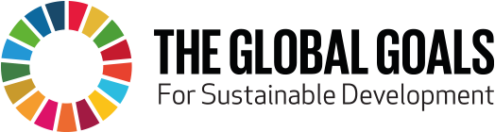 Global Goals Logo 2