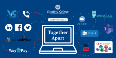 Together Apart - e-Learning