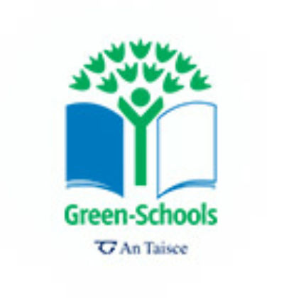 Green Schools - Working together for a sustainable future