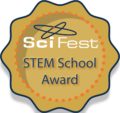 Stem Award Cropped
