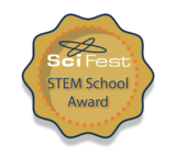 STEM School Award