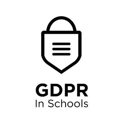 GDPR - Data Protection for schools