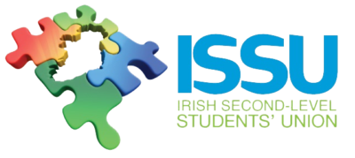 Student Council complete ISSU Online Training Workshop
