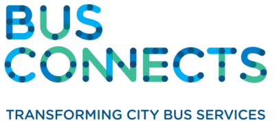 Bus Connects Rathfarnham to City Centre Core Bus Corridor Public Consultation