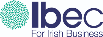 TY students to participate in immersive virtual event organised by Ibec and NAPD