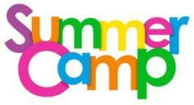 Virtual Summer camps - keep occupied!