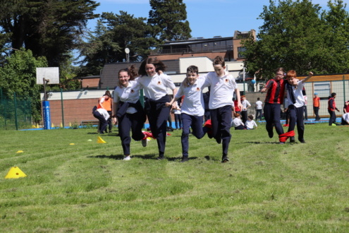Stratford College Sports Day2019 Img 0089