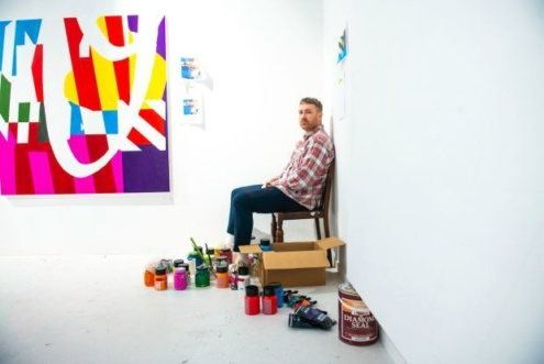 Maser Newstudio Dublin Irish Times