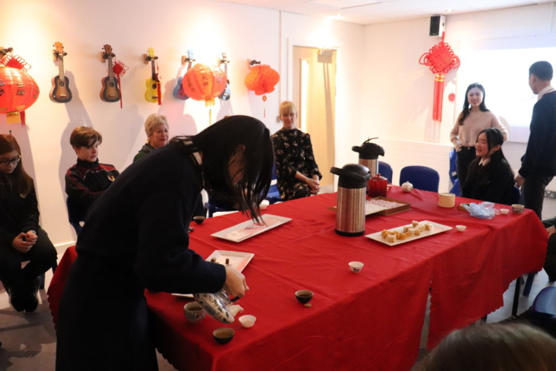 Chinese Tea Party Dec2019 Img 5654