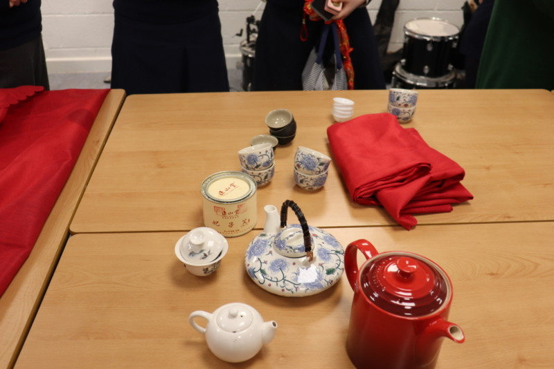 Chinese Tea Party Dec2019 Img 5661