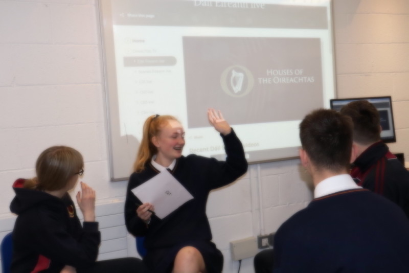 Youth Assembly15 Nov2019 Img 0967